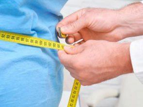 El sobrepeso nos afecta física y emocionalmente. No todas las personas suben de peso por las mismas razones.