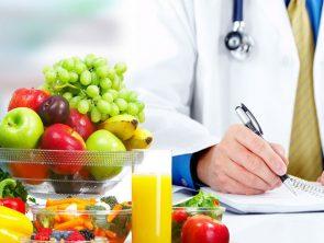 Muchas condiciones médicas o quirúrgicas pueden producir una pérdida anormal de peso.